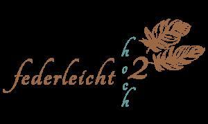 federleicht-hoch2-logo